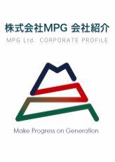 株式会社MPG