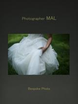 Photographer  MAL